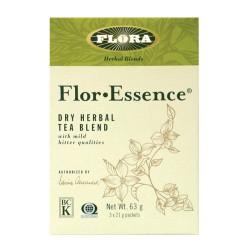 Βιολογικό Flor Essense 63γρ. Σκόνη (3x21γρ.), Flora - Udo's Choice
