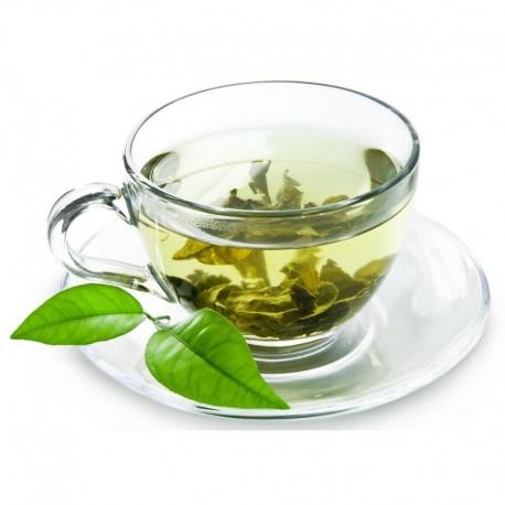 Τσάι Πράσινο Κίνας 15φακ. Βιο Viropa