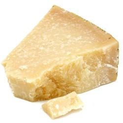 Τυρί Παρμεζάνο Regiano, Eurofood