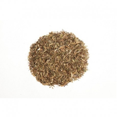 Βιολογικό Γάλιο (Κολιτσίδα) Αποξηραμένη 40γρ. Bio, Ελληνικό, Θετική Δόνηση
