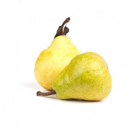 Βιολογικά Aχλάδια Κρυστάλλια Bio, Ελληνικά, Φρούτα Greenhouse