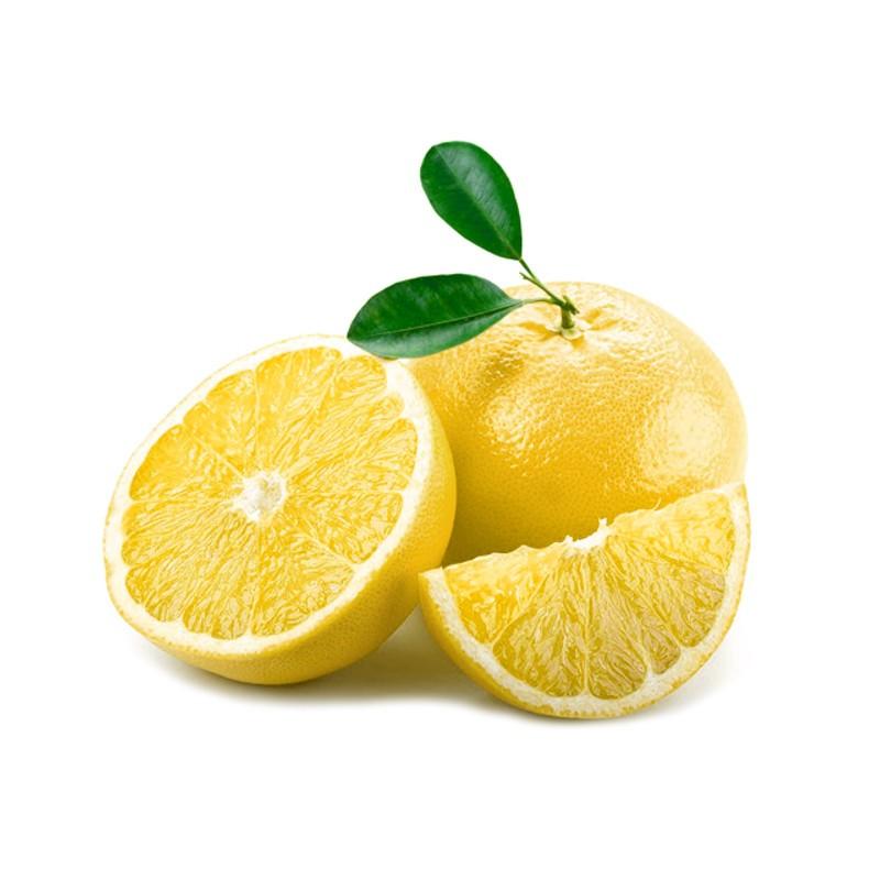 Βιολογικά Γκρέιπφρουτ Κρήτης Bio, Ελληνικά, Φρούτα Greenhouse