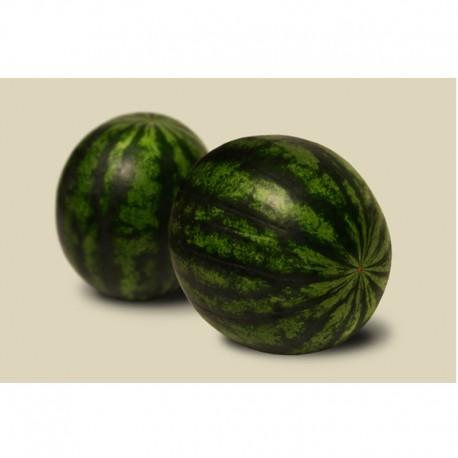 Βιολογικό Kαρπούζι μίνι Bio, Ελληνικό, Φρούτα Greenhouse