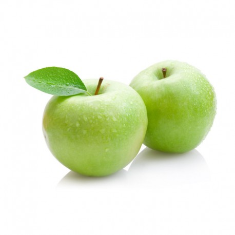 Βιολογικά Μήλα Γκραν Σμιθ Bio, Φρούτα Greenhouse