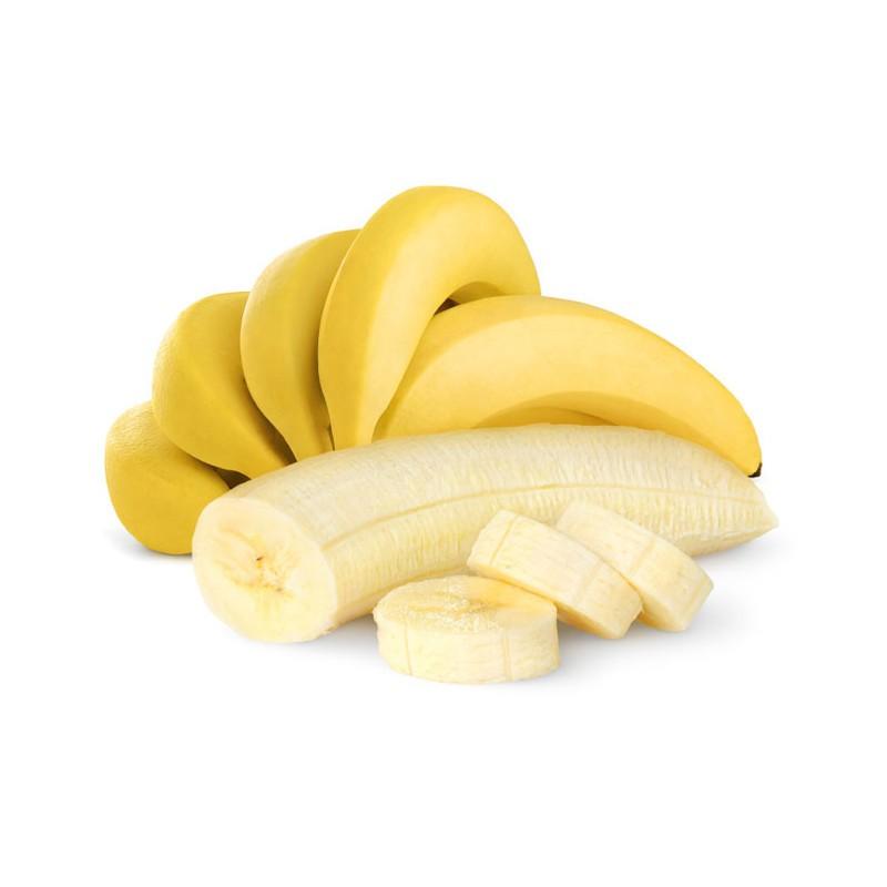 Βιολογικές Μπανάνες Εκουαδόρ Bio, Φρούτα Greenhouse