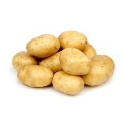 Βιολογικές Πατάτες Χύμα Bio, Ελληνικές, Φρούτα Greenhouse