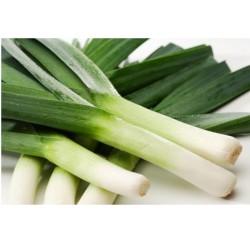 Βιολογικά Πράσα Χύμα Bio, Ελληνικά, Λαχανικά Greenhouse