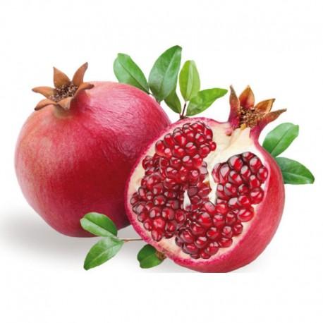 Βιολογικά Ρόδια Bio, Ελληνικά, Φρούτα Greenhouse