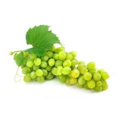 Βιολογικό Σταφύλι Σουλτανίνα Bio, Ελληνικό, Φρούτα Greenhouse