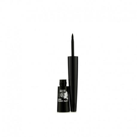 Βιολογικό Υγρό Eyeliner Μαύρο 01 3.5ml, Lavera