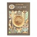 Βιολογικά Δημητριακά Ρυζιού με Κακάο Bio, Doves Farm