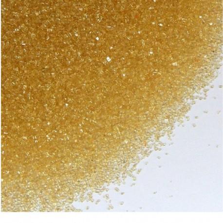 Βιολογική χρυσή ζάχαρη ζαχαροκάλαμου Βραζιλίας Greenhouse