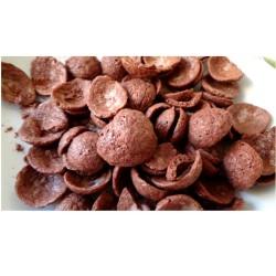 Βιολογικά Δημητριακά με Σοκολάτα Ιταλίας Bio, Greenhouse