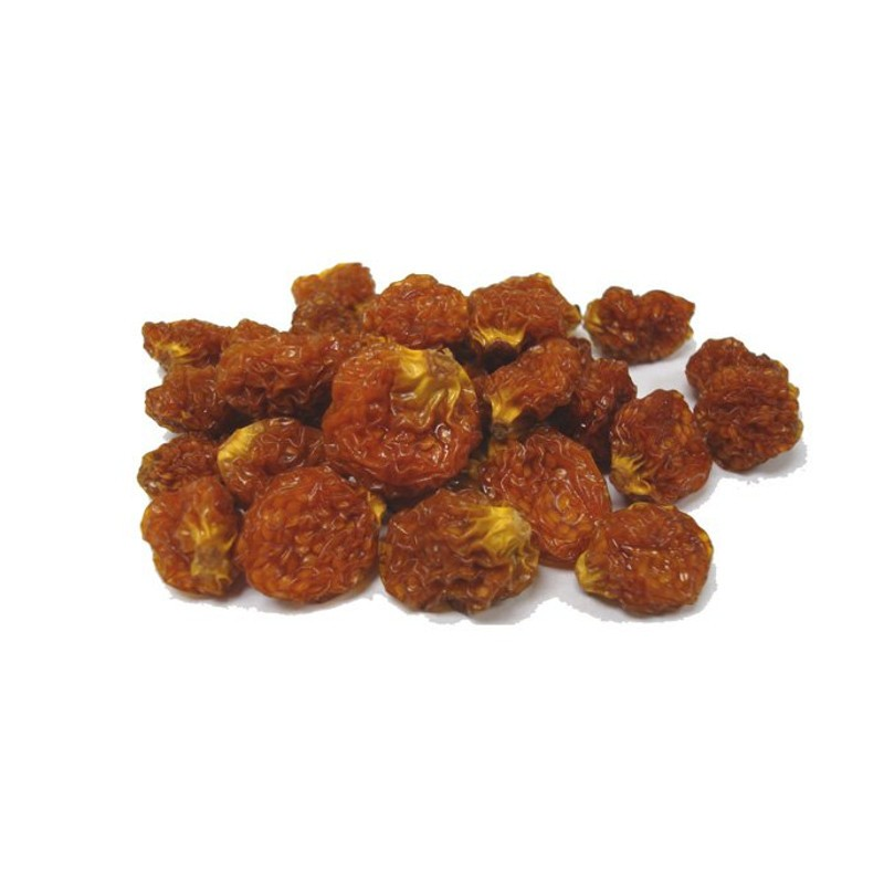 Incan - Golden Berries 100gr, Health Trade