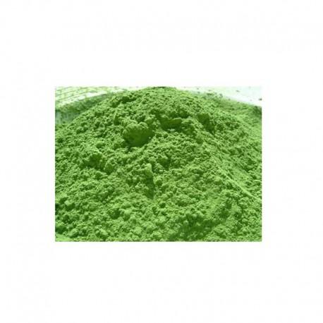 Βιολογική Χλόη Κριθαριούκριθαρόχορτο σε Σκόνη Bio 200γρ., Naturya Organic