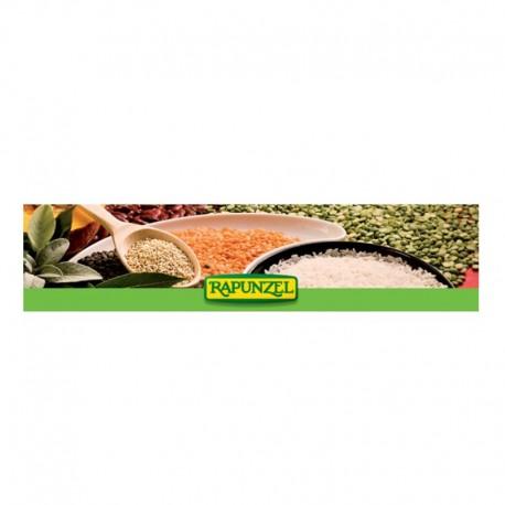 Φασόλια σόγιας ροβίτσα 500γρ. Rapunzel