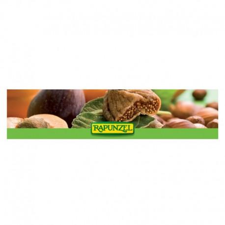 Ζαχαρωτό Τζίντζερ 75γρ Βιολογικό Rapunzel