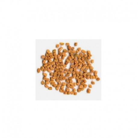 Σπόροι Τριγωνέλλας Μοσχοσίταρο 50γρ., Suma Wholesale
