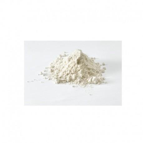 Λευκή Άργιλος - Καολίνα Σκόνη 100% 300γρ. Νaturado