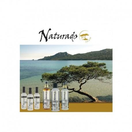 Αντιηλιακή Κρέμα SPF50 Για Πρόσωπο 100ml Spray Bio Naturado