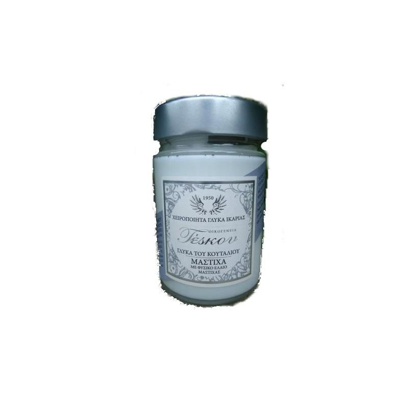 Γλυκό Υποβρύχιο με Γεύση Μαστίχα 400γρ., Ελληνικό, Προϊόντα Ικαρίας