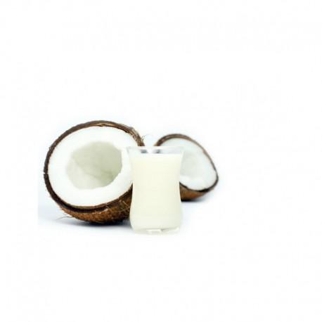 Βιολογικό Γάλα Καρύδας Φυσική Γεύση Bio 1lt, Ecomil