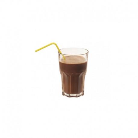 Βιολογικό Γάλα Κακάο 1.5% Bio 500ml, Greenoragnics