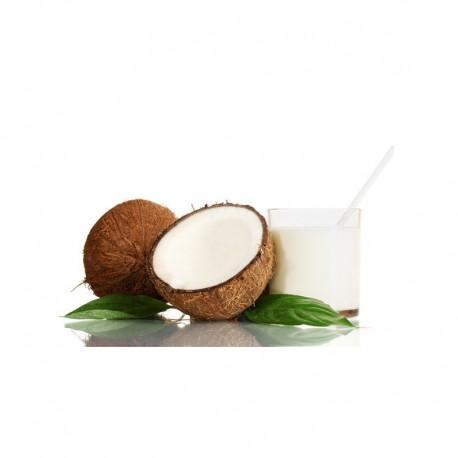 Βιολογικό Γάλα Καρύδας Bio 200ml, Biona