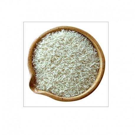 Ρύζι Mπασμάτι Ιμαλαϊων Λευκό 500gr Bio Davert
