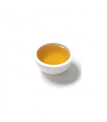 Βιολογικό Τσάι του Βουνού Bio 70γρ., Ελληνικό, Reddish