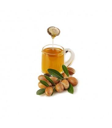 Αργανέλαιο (Argan Oil) Bio 30ml Primavera