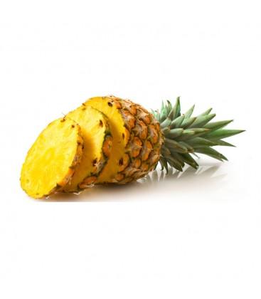 Βιολογικός Ανανάς Γκάνας Bio, Φρούτα Greenhouse