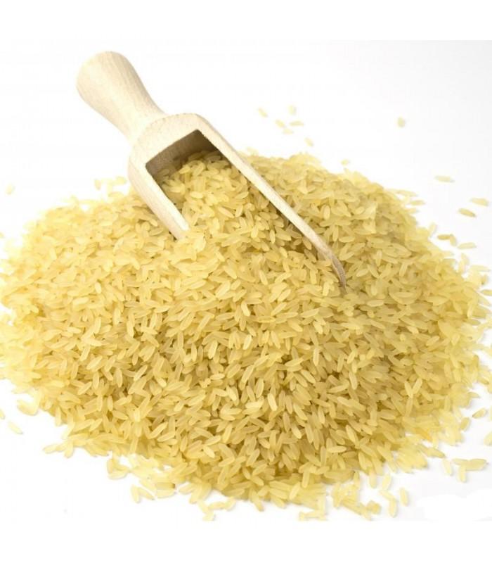 Βιολογικό Ρύζι Parboiled Ιταλίας Bio, Greenhouse