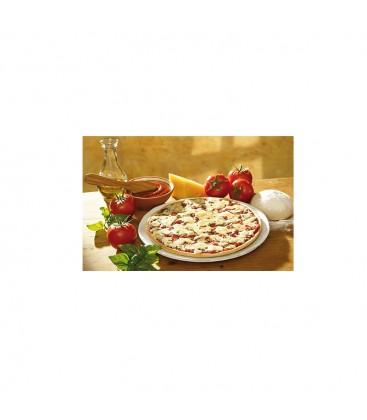 Βιολογική Πίτσα Μαργαρίτα 310γρ. Kατεψυγμένη Bio, Original Wagner Pizza