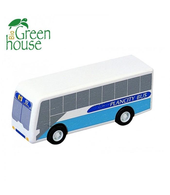 Λεωφορείο, Plantoys