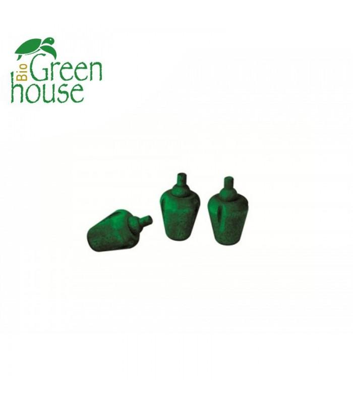 Πράσινη Πιπεριά, Plantoys