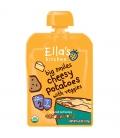 Βιολογικός Πολτός Cheesy Pie Bio 130γρ., Ella's Kitchen
