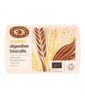 Βιολογικά Μπισκότα Ολικής Αλέσεως Digestives Bio 200γρ., Doves Farm
