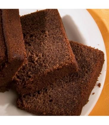 Βιολογικό Κέικ με Σοκολάτα & Πορτοκάλι Bio 200γρ., Schnitzer