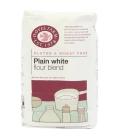 Αλεύρι Λευκό Γενικής Χρήσης Χωρίς Γλουτένη 1 κιλό, Doves Farm