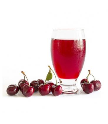 Βυσσινάδα ( Συμπυκνωμένος Χυμός ) 250 ml