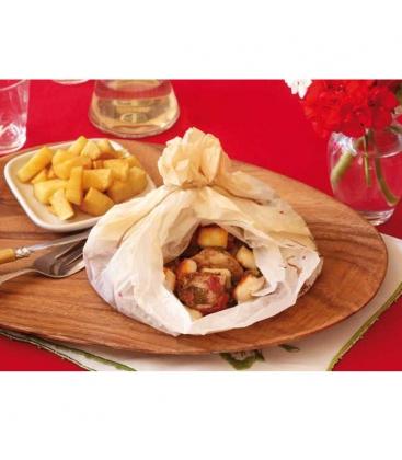 Τυρί Μαστέλο Κατσικάκι, Ελληνικό, Μαστέλο