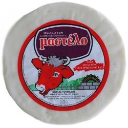 Τυρί Μαστέλο Αγελαδινό, Ελληνικό, Μαστέλο