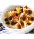 Μούσλι με 35% Φρούτα Φυσικής Όσμωσης Χωρίς Ζάχαρη