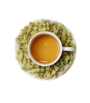 Τσάι του Βουνού Βιολογικής Γεωργίας 40γρ Πήγασος