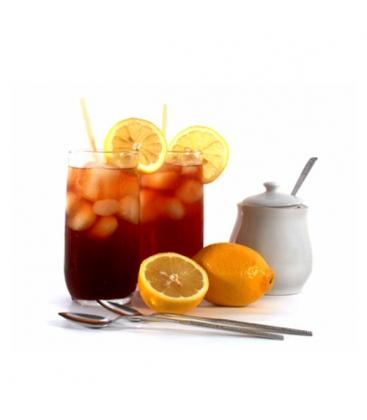 Ποσειδών Τσάι του Βουνού με Φρούτα 20φακ. Πήγασος