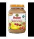 Μπανάνα & Κεράσι σε Βαζάκι 190 gr Βιολογικό Holle