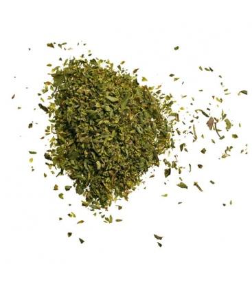Ρίγανη Βιολογικής Καλλιέργειας 20γρ Verum Herb