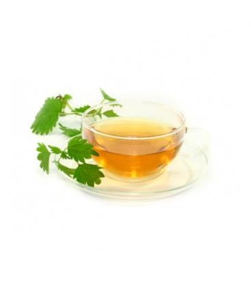 Τσουκνίδα Βιολογικής Καλλιέργειας 20γρ Verum Herb