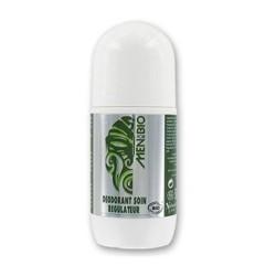 Βιολογικό Αποσμητικό For Men Bio 50ml, Naturado